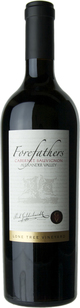 Forefathers Lone Tree Vineyard Cabernet Sauvignon 2013
