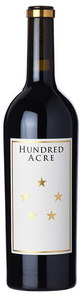 Hundred Acre ARK Cabernet Sauvignon 2012