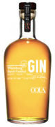 Oola Distillery Barrel Aged Gin