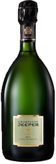 Champagne Jeeper Brut Grand Assemblage
