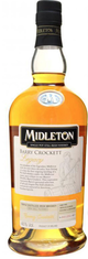 Midleton Barry Crockett Legacy Irish Whiskey