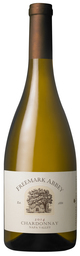 Freemark Abbey Napa Valley Chardonnay 2014