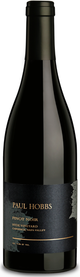 Paul Hobbs Hyde Vineyard Pinot Noir 2014