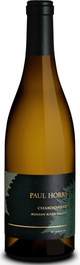 Paul Hobbs Russian River Valley Chardonnay 2014