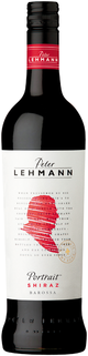 Peter Lehmann Portrait Shiraz 2014