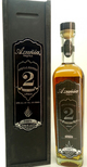 Azunia Limited Edition Anejo Tequila 2 year old