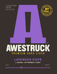 Awestruck Premium Hard Ciders Lavender Hops