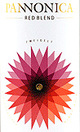 Hopler Pannonica Red 2013