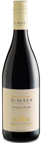 Te Mata Estate Vineyards Gamay Noir 2015