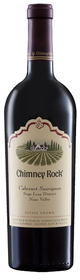 Chimney Rock Cabernet Sauvignon 2014