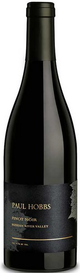 Paul Hobbs Russian River Valley Pinot Noir 2014