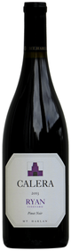 Calera Ryan Vineyard Pinot Noir 2013