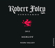 Robert Foley Merlot 2012