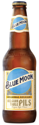 Blue Moon Brewing Company Belgian Table Pils
