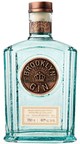 Brooklyn Gin Small Batch Gin