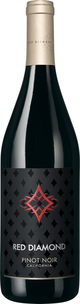 Red Diamond Pinot Noir 2012