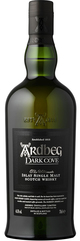 Ardbeg Distillery Dark Cove Islay Single Malt Scotch