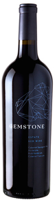 Gemstone Estate Red Wine 2013