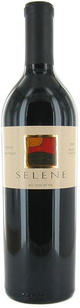 Selene Frediani Vineyard Merlot 2013