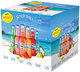 Seagram's Coolers Escapes Variety Pack