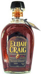 Elijah Craig Barrel Proof 11th Release