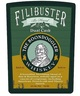 Filibuster Dual Cask The Boondoggler Whiskey