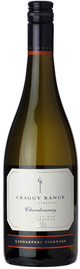 Craggy Range Kidnappers Vineyard Chardonnay 2012