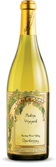 Nickel & Nickel Medina Vineyard Chardonnay 2014