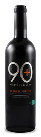 90+ Cellars Lot 21 French Fusion 2014