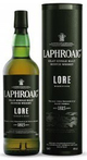 Laphroaig Lore Single Malt Scotch Whisky 1996