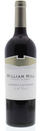 William Hill Central Coast Pinot Noir 2014