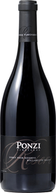 Ponzi Vineyards Reserve Pinot Noir 2012