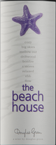 The Beach House  Red 2014