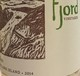 Fjord Vineyards Sauvignon Blanc 2014