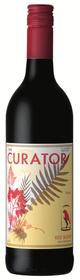 AA Badenhorst Family Wines  The Curator Red 2013