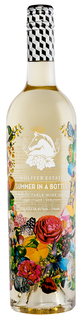 Wolffer Summer In A Bottle White 2015