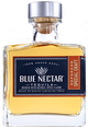 Blue Nectar Special Craft Reposado Tequila