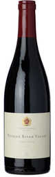Hartford Court Russian River Valley Pinot Noir 2014