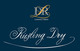 Dr. Loosen Dr. L Dry Riesling 2014