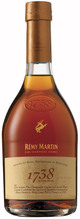 Remy Martin Accord Royal 1738