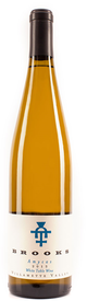 Brooks Amycas White Table Wine 2015