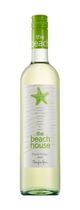 The Beach House  Pinot Grigio 2016