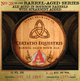 Avery Brewing Co. Certatio Equestris Barrel Aged Sour Ale