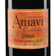 Amavi Cellars Syrah 2013