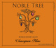 Noble Tree Sauvignon Blanc 2013