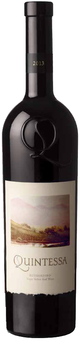 Quintessa Red Wine 2013