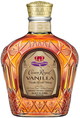 Crown Royal Vanilla Flavored Whiskey
