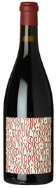 Cayuse God Only Knows Armada Vineyard Grenache 2014