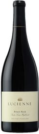 Lucienne Doctor's Vineyard Pinot Noir 2014