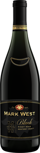 Mark West Black Pinot Noir 2015